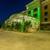 Holiday Inn AUSTIN AIRPORT
