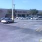 Winn Dixie - Jacksonville, FL