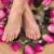 Cindy's Nail & Foot Spa