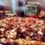 Pizza Brain Restaurant