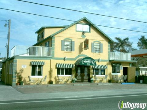 Best Of North Port Fl Amp Things To Do Nearby Yp℠