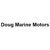 Doug Marine Motors Inc.
