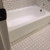 Atlas Bathroom Reglazing