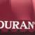 Durant's