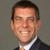 Allstate Insurance: James Dallesandro