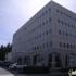 Hillsdale Executive Center