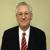 Allstate Insurance: Mike Hounshell