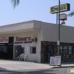 Ronnie's Service Center