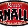 Ranalli's Pizza (formerly Rocco Ranalli's)