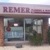Remer Plumbing Heating & Air Conditioning Inc