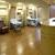 Weston Cosmetic Surgery Center