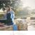 Just Breathe: Yoga with Noelani