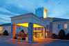 Holiday Inn Express LA JUNTA, La Junta CO