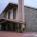St Martin Catholic Church