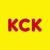 Knapp's Consignment Korner