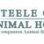 Steele Creek Animal Hospital