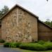 Metro Atlanta Iglesia De Dios