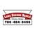 Lake Oconee Rental
