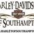 Harley-Davidson Southampton