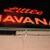Little Havanas Restaurant