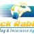 Jack Rabbit Auto Tags