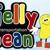Jellybean Transportation