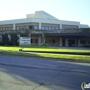 Family Medicine-OU Physicians Family Medicine Center