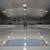 Veterans Skating Arena