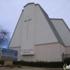 First Baptist Church Of Canoga Park