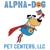 Alpha-Dog Pet Centers, L.L.C.