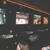 Mr. Game Room - Birthday Truck Rental