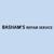 Basham's Repair Service