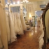 Low's Bridal Shop
