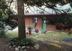 Bokhara Pet Resort & Spa - Elk Rapids, MI