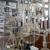 HMS Beagle Science Store & Supplies