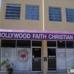 Hollywood Faith Christian Church