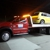 Anytime Towing LLC