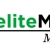 Elite Movers Inc.