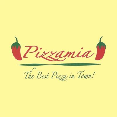 Pizzamia, Watsonville CA