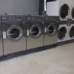 Commericial Laundries Of Florida