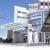 UnityPoint Clinic - Neurosurgery - Cedar Rapids