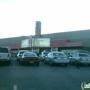 Cinemark Movies 16 - San Antonio, TX