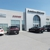 Landers McLarty NWA Pre-Owned Supercenter - CLOSED