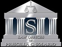 Priscilla Solario Law wills, trusts and estate planning in Rancho Cucamonga