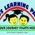 Kids Learning Path
