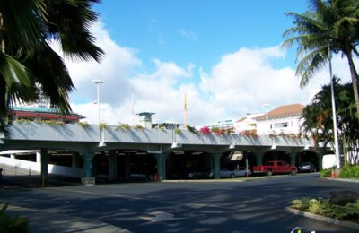 Homeo Health - Honolulu, HI