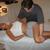 World's Best Massage