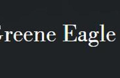 Greene Eagle Winery - Cortland, OH