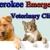 Cherokee Emergency Veterinary Clinic