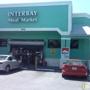 Interbay Meat Market & Groceries